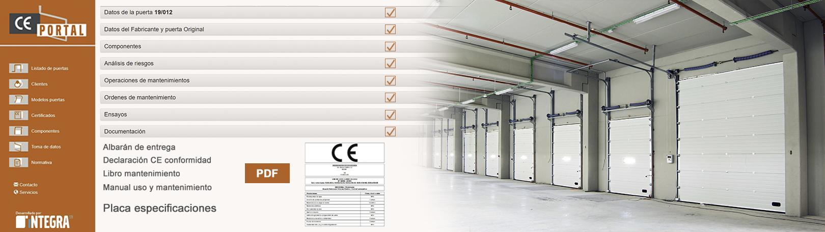 Fotomontaje-CEportal_Fabricación