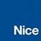 NICE_slider