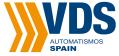 VDS_slider